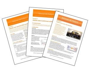 factsheets2
