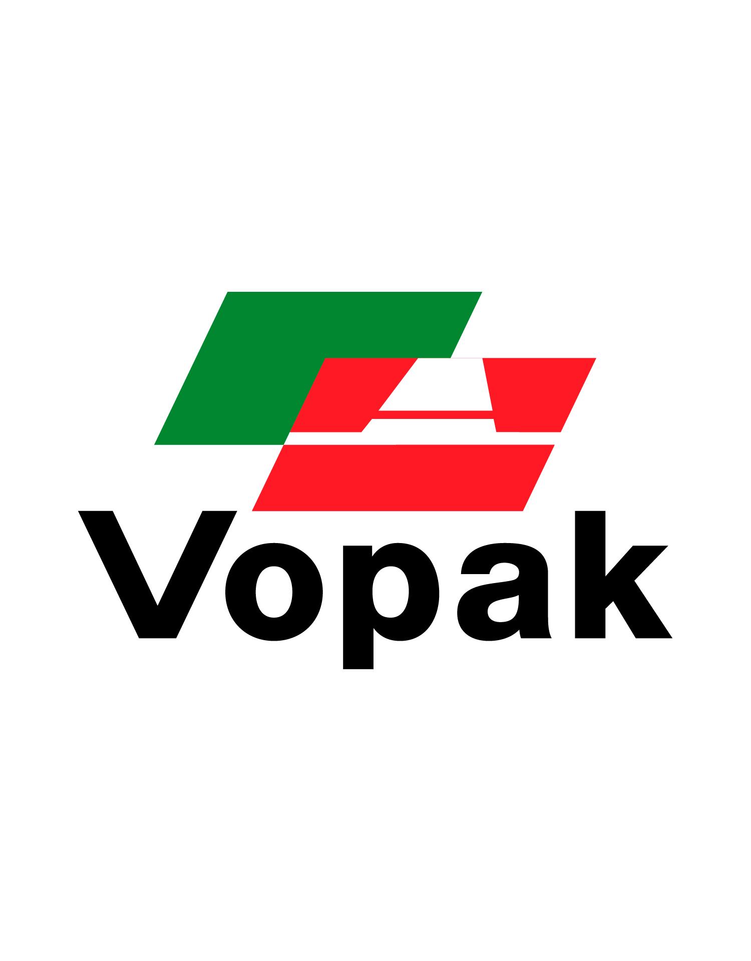 LogoVopak_FC+032