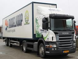 scania__truck