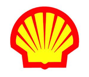 shell-logo nieuw