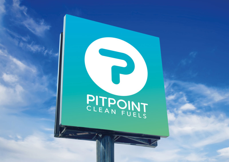 Pitpoint-sign-6