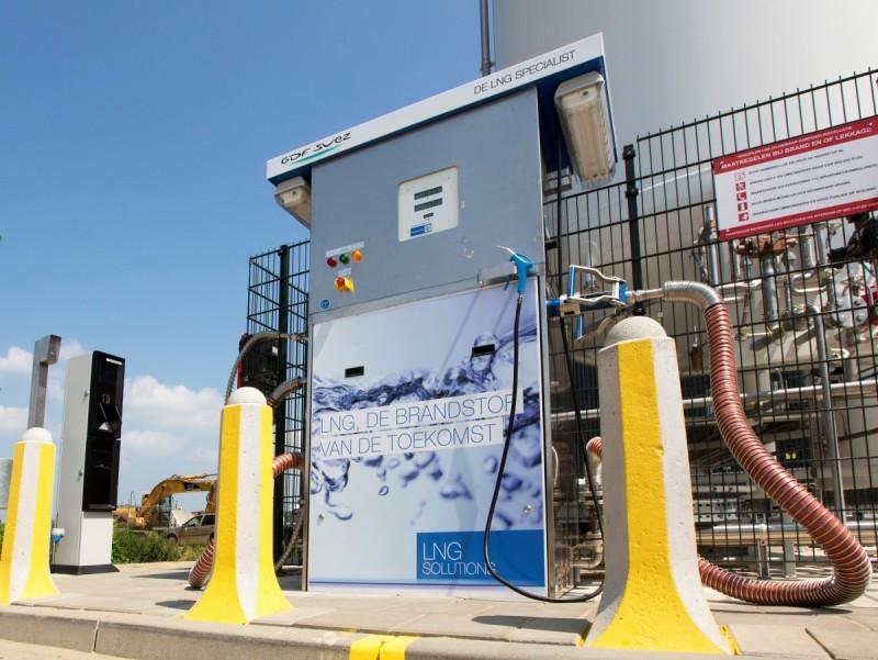 GDF-Suez-nieuw-LNG-station-Duiven-Babet-Hogervorst-028
