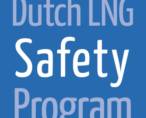dutch-lng-safety-program
