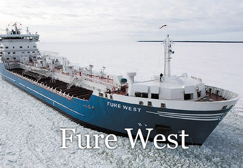 5fure_west2
