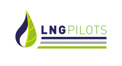 logo-lng-pilots