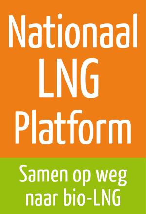 Nationaal LNG platform